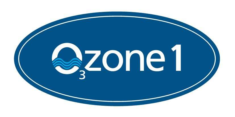 Ozone 1 As A Tax Deductible Item For Commercial Pools Brauer Industries