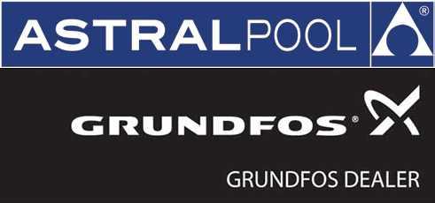 astral-grundfos-pool-logo
