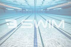 Brauer Swim